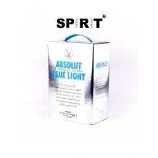 Абсолют 3 литра (Absolut 3л)