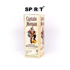 Капитан Морган 2 литра (Captain Morgan 2л)