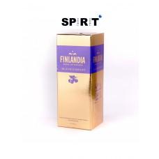 Финляндия Смородина 2 литра