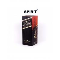 Виски Блек Лейбл 2 литра (Black Label 2л)