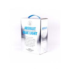 Водка Абсолют 3 литра (Absolut 3л) тетрапак