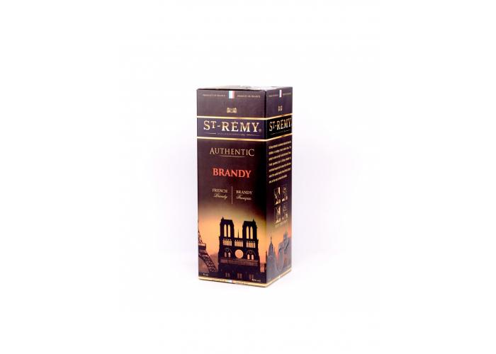 Сен-Реми 2 литра (St-Remy 2л)