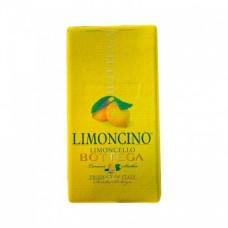 Ликёр Лимончело 2 литра(limoncino 2l) тетрапак