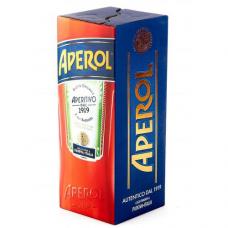 Апероль 2 литра(Aperol 2л) тетрапак
