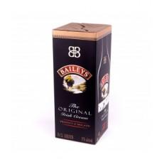 Ликёр Бейлис 2 литра (Baileys 2л) тетрапак