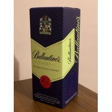 Виски Баллантайс 2 литра(ballantines 2л)