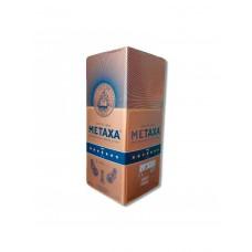 Бренди Метакса 3 литра (Metaxa 3л) тетрапак