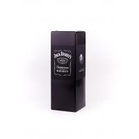 Виски Джек Дениелс 2 л (Jack Daniels 2 литра) тетрапак