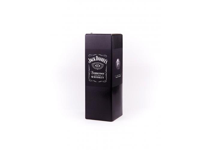 Джек Дениелс 2 л (Jack Daniels 2 литра)